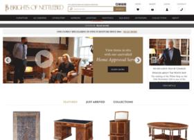 brights-interiors.com