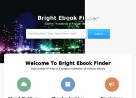 brightsapphire.com