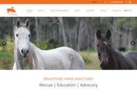 brightside.org.au