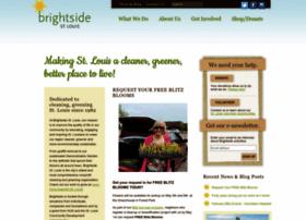 brightsidestl.org