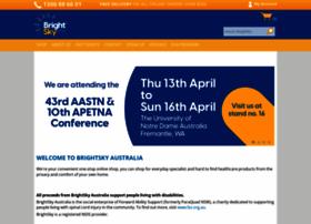 brightsky.com.au