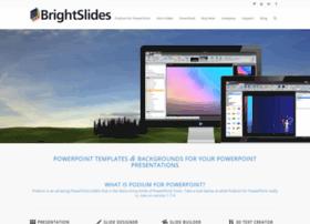 brightslides.com