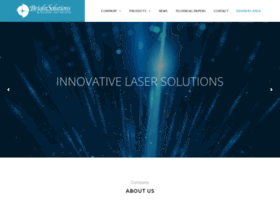 brightsolutions.it