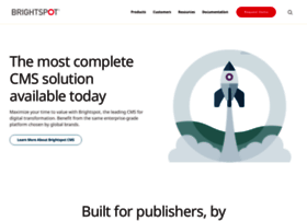 brightspot.com