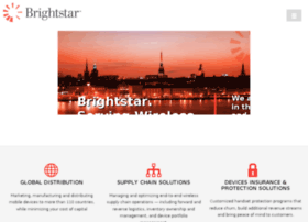 brightstar-2020.dk