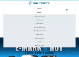 brightstar.com.tw