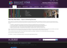 brightstar.ie