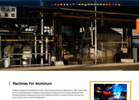 brightstaralu.com