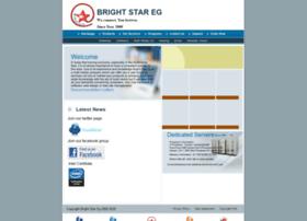 brightstareg.com