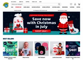 brightstarkids.com.au