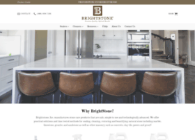 brightstn.com