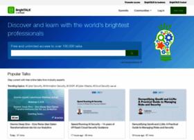 brighttalk.com