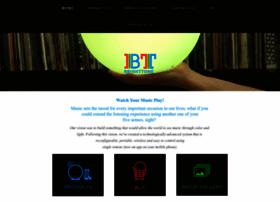 brighttone.net