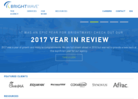 brightwavemarketing.com