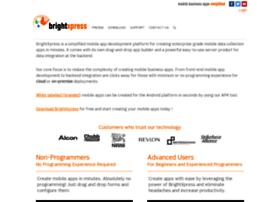 brightxpress.com