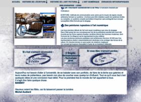 brigitte-tschamper.com