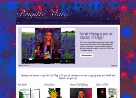 brigittemars.com