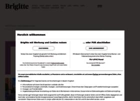 brigittewoman.de