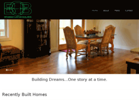 brigmancustombuilders.com