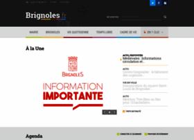brignoles.fr