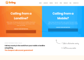 briing.com
