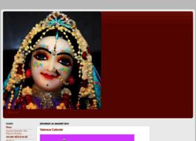 brijchaurasikosh.blogspot.com