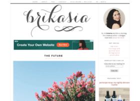 brikasia.com