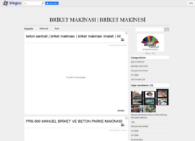 briketmakinasi1.blogcu.com