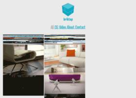 briktop.allyou.net