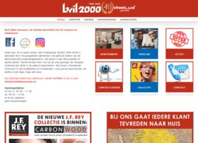 bril2000zevenaar.nl