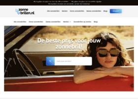 bril24.nl