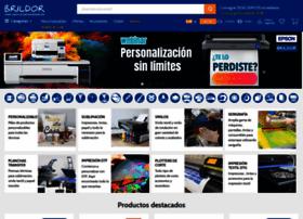 brildor.com