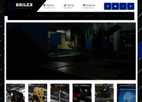 brilex.com