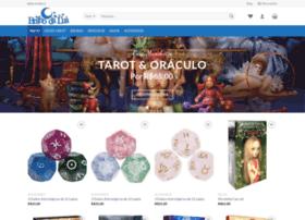 brilhodalua.com.br
