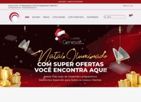 brilhodecristal.com.br