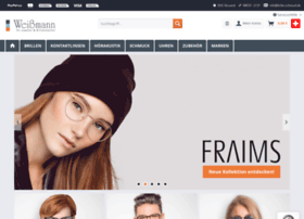brille-schmuck.de