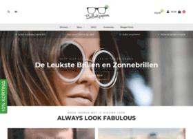 brillenkampioen.nl