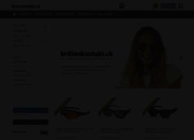 brillenkontakt.ch