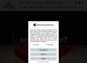brillenmode-dresden.de