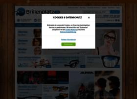 brillenplatz.de