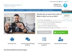 brillenversicherung24.de
