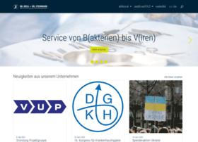 brillhygiene.de