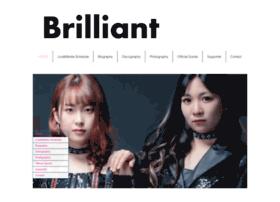 brilliant-japan.com