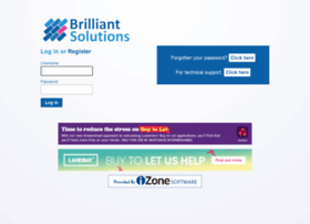 brilliantconnections.co.uk