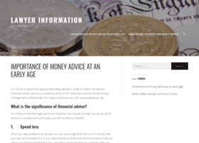 brilliantdebtsolutions.co.uk