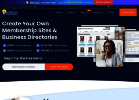 brilliantdirectories.com