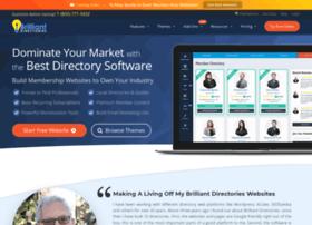 brilliantdirectory.com