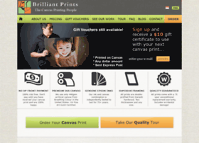 brilliantprints.com.au