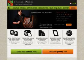 brilliantprints.com.au