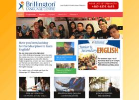 brillington.com